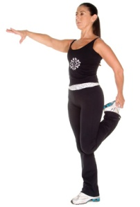 pho_exercise_lunges_stretch_quad