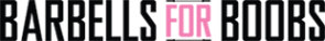 BFB_Logo1211