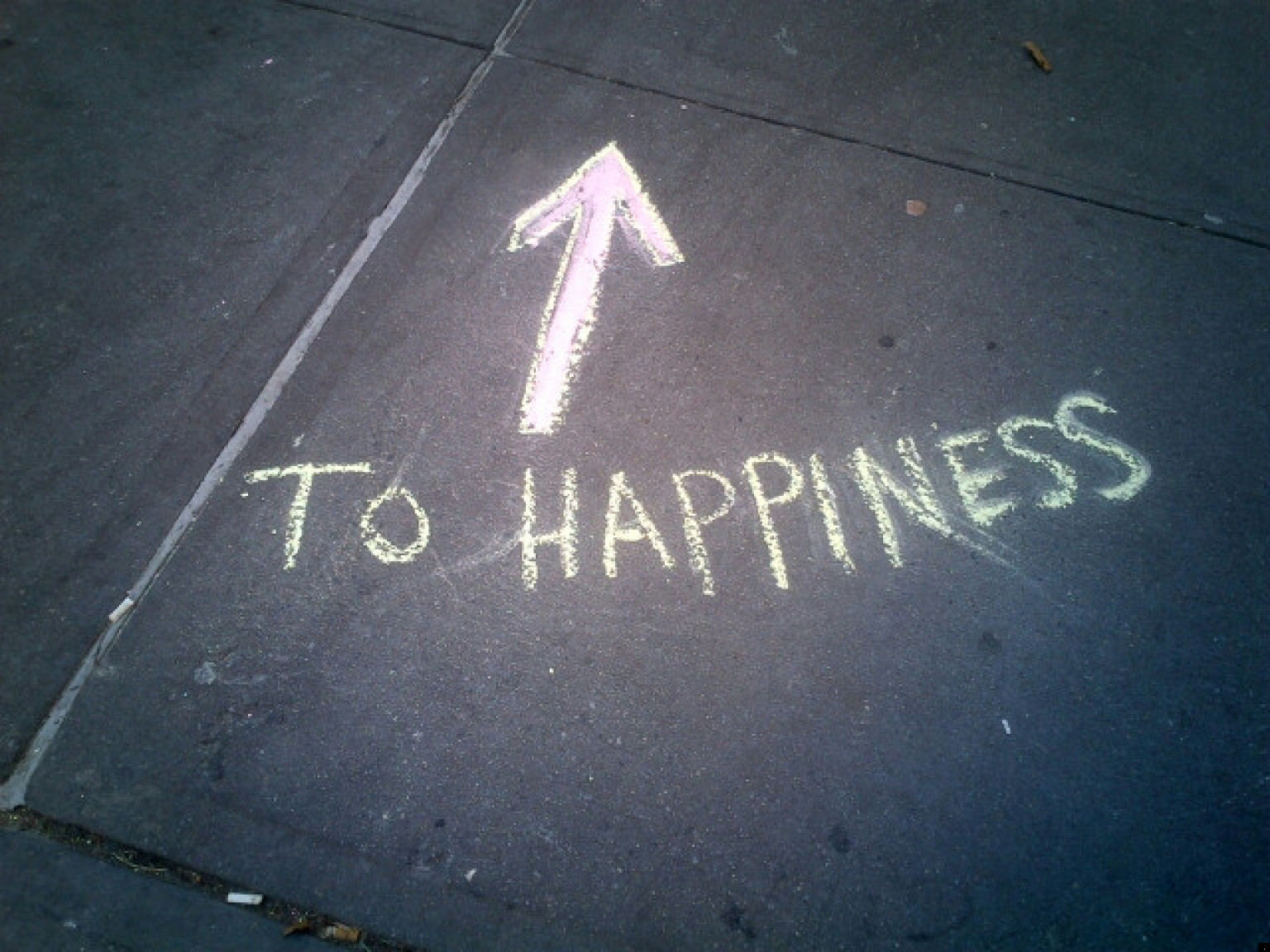 o-HAPPINESS-IMAGES-HAPPINESS-PHOTOS-facebook