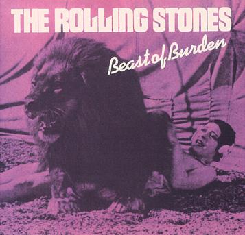 the-rolling-stones-beast-of-burden-rolling-stones