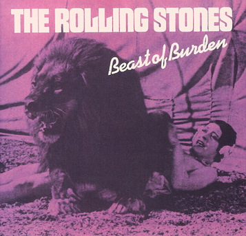 the-rolling-stones-beast-of-burden-rolling-stones